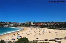 FURNISHED BONDI FABULOUS STUDIO/BEACHES/POOL/BALCONY/TRANSPORT Surry Hills Inner Sydney Preview