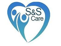 Care Assistants Required - Solihull Areas!