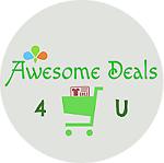 Awesome Deals 4 u