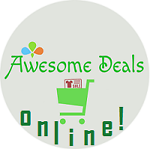 awesome.deals.online