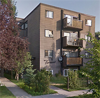 Apartment in Sunnyside - 1 Bedroom Apartment for Rent