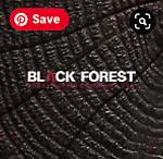 blackforesthobby