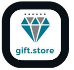 gift.store55555