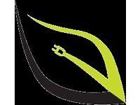 1st Line Mac & PC Tech Helpdesk Internship available