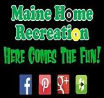Maine Home Recreation