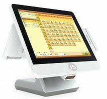 POS Point of Sale system Cafe Restaurant Retail Professional NSW
