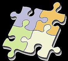 Wanted - Jigsaw Puzzles - Used or new - Large collections only please