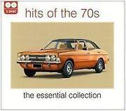 70s Albums