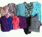 Womens Clothing Lot