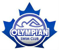 Call for Volunteers, Speedo Age Group and Senior Championship LC