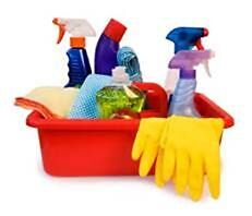 Cleaning business for sale Albion Park Shellharbour Area Preview