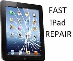 ✔ IPADS  ✔ Tab Repair Kambah Tuggeranong Preview