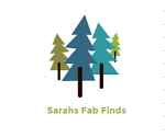 SarahsFabFinds