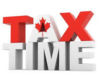 Income Tax Returns NOW $25 Efiled!