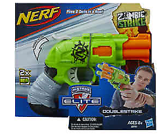 Nerf guns-new North Bondi Eastern Suburbs Preview