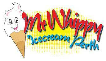 Mr Whippy Ice Cream Van - Serving the West Coast West Perth Perth City Preview