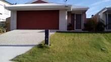 Brand new 4 bdrm house to rent in great Wynnum location Wynnum Brisbane South East Preview