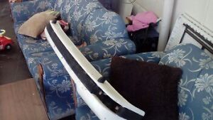 Mazda rx7 front bar & other parts Green Valley Liverpool Area Preview