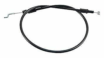 Genuine Vauxhall Saab Manual Seat Adjustment Cable Vectra