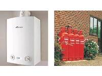 OFF GAS? FREE OIL,LPG BOILERS AND STORAGE HEATERS