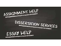 LEVEL_1 to PHD, DISSERTATION, PROPOSAL, ESSAY ,COURSEWORK , ASSIGNMENT HELP FOR STUDENTS
