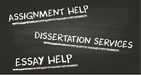 Essay assignments at affordable price + get good grades