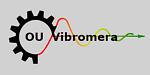 OU Vibromera