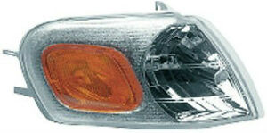 Replacement Headlight 97-05 VENTURE / MONTANA / SILHOUETTE !NEW! London Ontario image 4