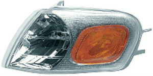 Replacement Headlight 97-05 VENTURE / MONTANA / SILHOUETTE !NEW! London Ontario image 3