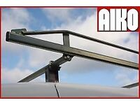 Roof Rack for VW Caddy 04-10