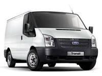 Cheap Local Man and van service