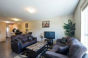 #4522 - 3 bedroom Unit in Smith Avail Now $1100 inc. Water