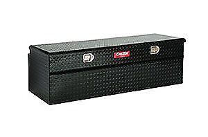 Dee Zee Red Label Utility Tool Box 8560WB