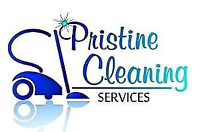 Pristine Residential house Cleaning. Bonded and Insured.