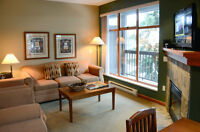 Whistler Timeshare - Year Round For Sale