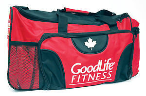 Goodlife fitness Bag for Backpack