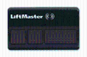 LiftMaster 373LM