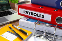 Computerized Accounting and Payroll Jobs