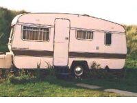Swap your Tourer for a Static Caravan - Static Caravans for Sale in Morecambe - Fantastic PX Rates!