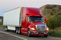 HIRING NOW! AZ OWNER OPERATORS  DEDICATED LANES AVAIL!!  $$