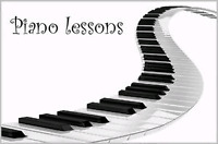Piano Lessons in Northeast Edmonton