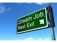 Paid Charity Sales - Scope Street Fundraising - £10-14ph - Weekly Pay, Immediate Start! DREAM JOB!