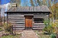 Small Cottage or Cabin Lease Wanted!
