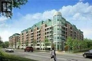 1Br+Den 1Wr Upgraded Condo 10 Ft Ceiling 2480 PRINCE MICHAEL Dr