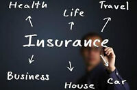 Take Action Against High Insurance Prices!!!