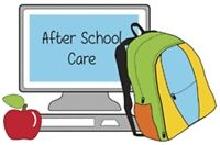 After School Daycare For Kelligrews/CBS Area