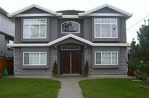 2 bedroom house in Canada way & 14 ave for rent (canada way/ 14