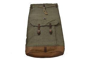 schweizer armee rucksack jetzt g nstig bei ebay kaufen ebay. Black Bedroom Furniture Sets. Home Design Ideas
