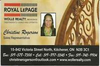 Are you planning buying or selling a home, please give me a call