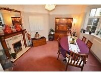 EXCELLENT THREE BEDROOM HOUSE AVAILABLE NOW